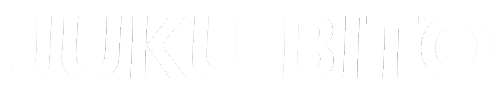 JUKU BITO【塾人】|塾で働く「一人ひとり」をバックアップします